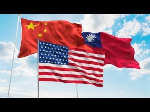 1227(1)貿易戰達第一階段協議 美中鬥而不破?