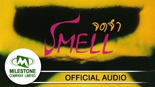 จดจำ - SMELL (Official Audio)