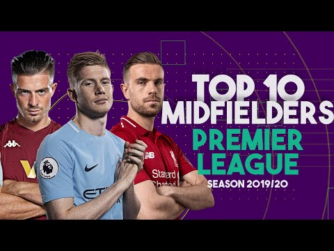 Top Premier League