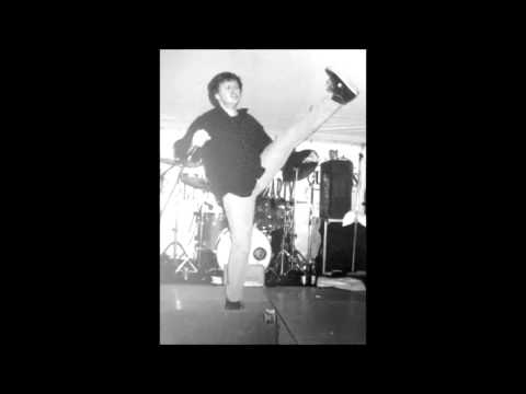 Guided By Voices - The Greatest Band That Ever Lived @ Asheville, NC 03/09/2001 (full show)