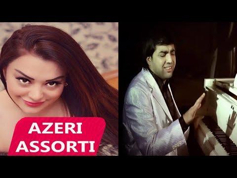 Lalem ft Arif Selimov - Yorulmusam 2017 (Audio)