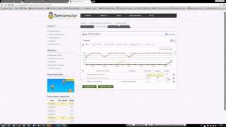 Лучшие сервисы для проверки позиций сайта(, 2014-05-08T08:23:18.000Z)
