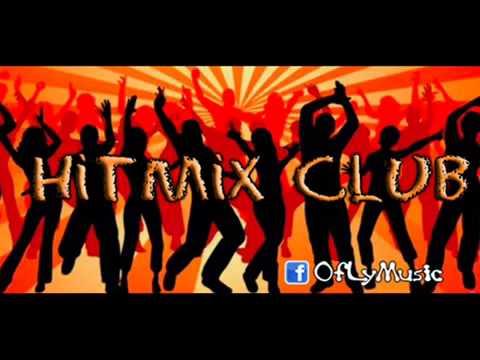 DJ Akif cLub Mixx 2014