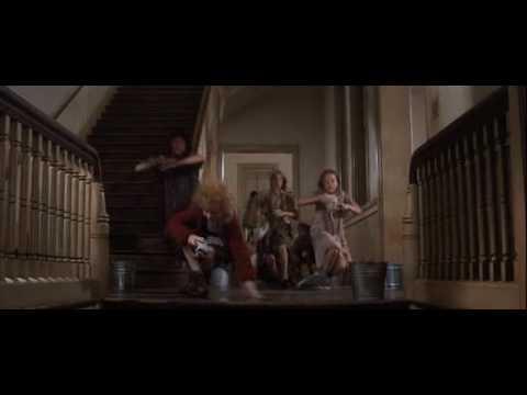 Annie It 39 S A Hard Knock Life 1982 Original Youtube