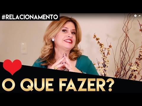 COMO LIDAR COM A TRAIÇÃO? | Marisa Santina