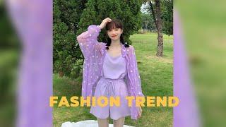 Шикарные Летние Женские Комплекты в Корейском Стиле Шорты Блузка с Цветочным Принтом Top Rankings
