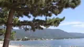 彦根 ホテルサンルート彦根 琵琶湖八景