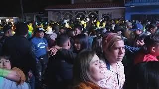 Fiestas de la Isla Jalisco 2020