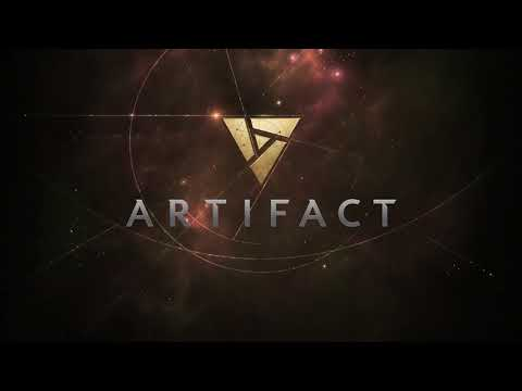 Two Towers - Artifact soundtrack