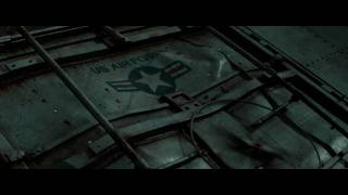 Super 8 [Teaser Trailer 1] [HD] 2011