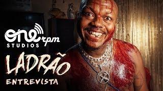 Baixar Djonga - Ladrão - ONErpm Entrevista/Making Of