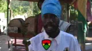SIZZLA KALONJI: RAW AND UNCUT IN JUDGEMENT YARD PART 1