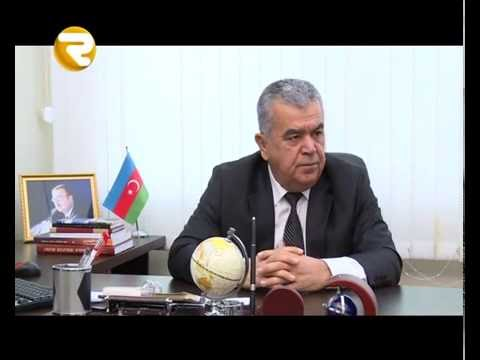 Ekstrasens  - KRİMİNAL - DRAM - TV VERİLİŞ -İİC