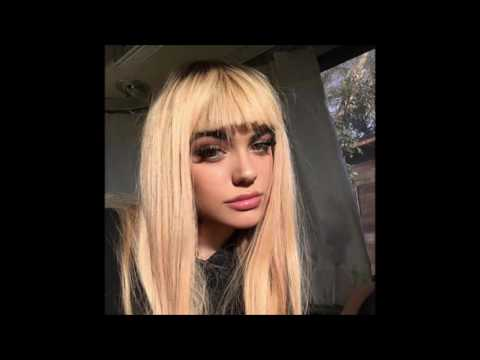 Kelsey - Dakota Brooks