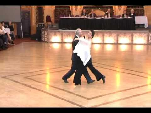 максимум бальные танцы