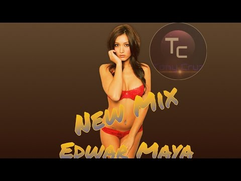 Edward Maya New Mix | Compilation Of The Best Music Of Elect