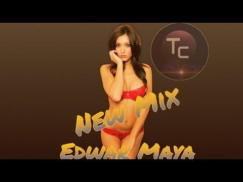 Edward Maya New Mix | Compilation Of The Best Music Of Electronic Of Edward Maya | By Tony Cruz