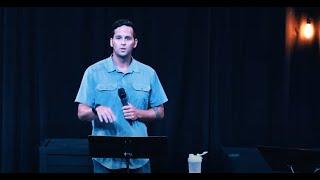 THE LORD IS MY SHEPHERD - Joe Vieira