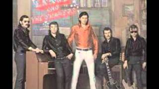 "Long Tall Ernie & The Shakers ""Don"