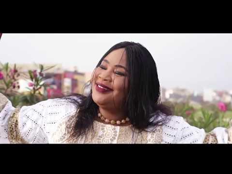 Exclusivité: Nouveau clip de Fatou Gueweul Kara