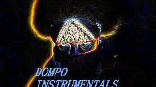 movimiento puro by dompo instrumentales