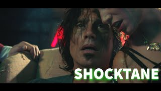 Shocktane (Official Music Video) Dez Rocket