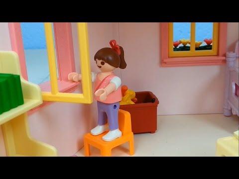 Lisa haut ab Playmobil Film seratus1
