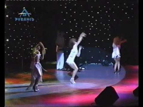 ВИА Гра-Nu Virgos-Заклинание