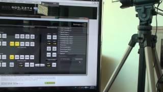 Видео студия от ламера - как сделать ТВ дома 2