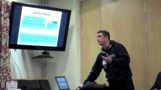 jdean security services bni enterprise bedford 10 minute presentation 17 1 13