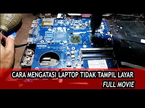 cara-mengatasi-black-screen-laptop-lengkap