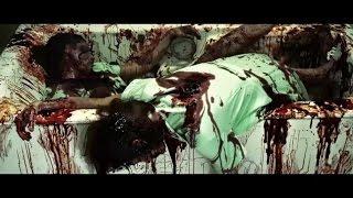 Best Horror Movies 2016 The Loner Subtitle English Korean Horror Movie Scary