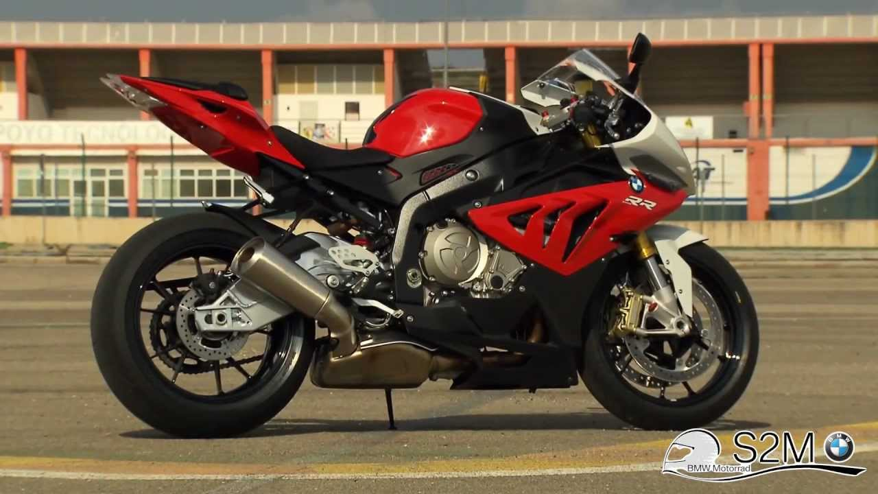 2011 11 bmw s1000rr 2012 official hd s2m bmw motorrad paris est youtube. Black Bedroom Furniture Sets. Home Design Ideas