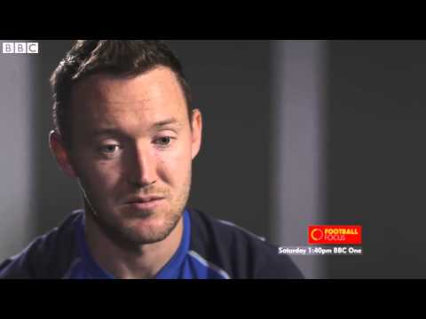 BBC Sport - Aiden McGeady: Republic of Ireland can qualify for Euro 2016 (9/10/14)