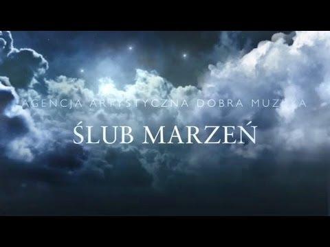 Muzyka Na Ślub- Prezentacja Wideo