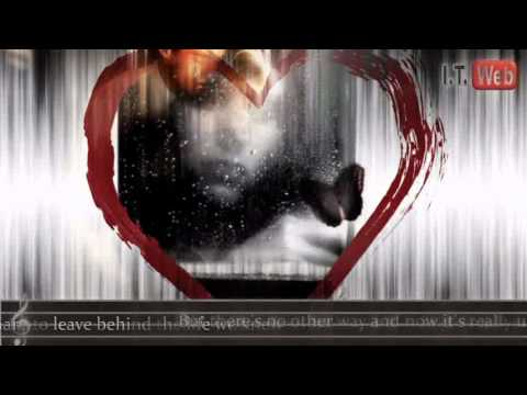 Love Song Chords Boy Camara Free MP3 Download – Search, Download and ...