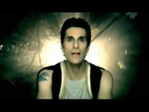 Perry Farrell's Satellite Party - Wish upon a Dog Star