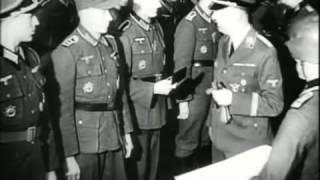 Nationalsozialismus Okkultismus Esoterik Nazis