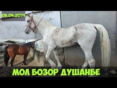 Мол бозор Душанбе=