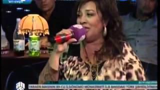 Oqtay ft Samire - Vurulmusam Yar Sene