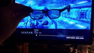 3D TV's are still Great & The Best Way to Experience it