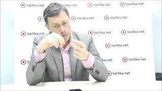 """Дмитрий Слоссер: С помощью операций мы помогли участницам """"Поверніть мені красу"""" изменить судьбу"""