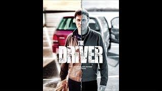 Driver – odc. 1 (2014, The Driver) cały film lektor PL