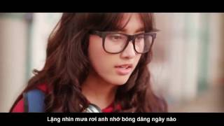Kanave kanave song | Touching Love Story | sktr touch