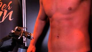 Best Spray Tan In Boston | Caribbean Sun Tanning 781-843-8240 Thumbnail