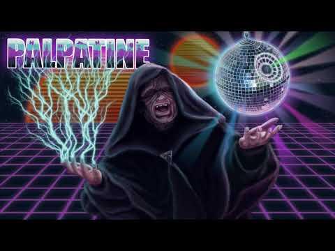 palpatine---boney-m.-rasputin---star-wars-parody