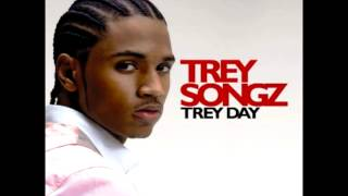Trey Songz - Wonder Woman Instrumental