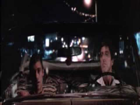 Scarface Quot The World Chico And Everything In It Quot Youtube