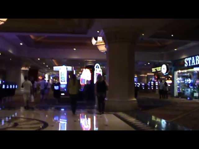 Las Vegas Hotel Mandalay Bay Resort Casino Nevada Tagungshotel Luxushotel Heiraten in Las Vegas