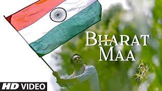 BHARAT MAA Song | Navraj Hans | Rochak Kohli | Manoj Muntashir